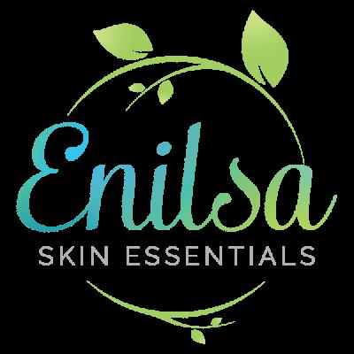 Enilsa Skin Essentials Logo