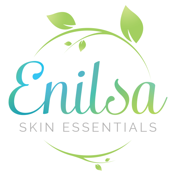 Enilsa Skin Essentials Logo