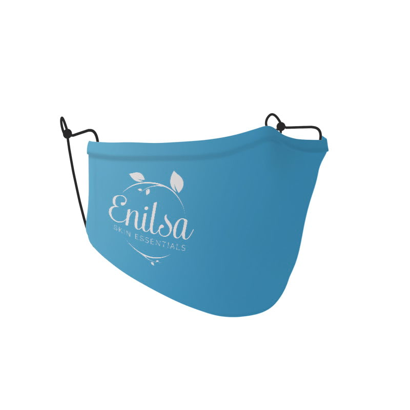 Enilsa Face Mask